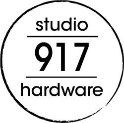 Studio 917