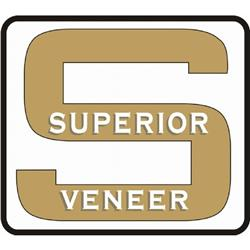 Superior Veneer and Plywood