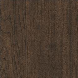 Doellken PVC / Formica 7739 / Cocoa Maple / 15/16 x .018 x 600