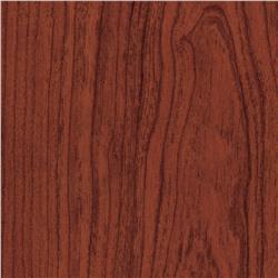 Rehau Flex PVC / Formica 7759 / Select Cherry / 15/16 x 3mm x 300