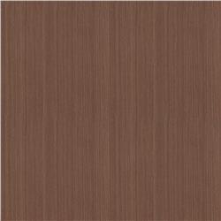 Doellken PVC / Formica 9283-NG / Walnut Riftwood / 15/16 x .018 x 600