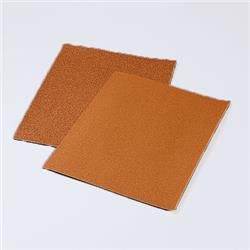 3M 140N SHEETS / 60 Grit / D-weight