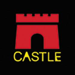 Castle Machine Acc