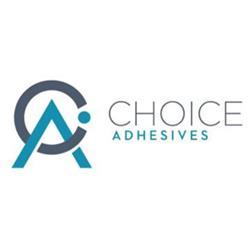 Choice Adhesives INC