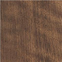 Formica IdealEdge Black Walnut 58 Bullnose Profile 12 Ft
