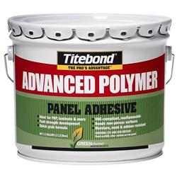 Titebond GREENchoice Advanced Polymer Panel Adhesive