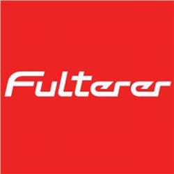 Fulterer Undermount Drawer Slides