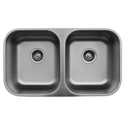 Clearance Sinks