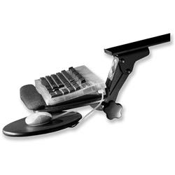 Computer Desk Accessories