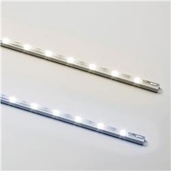 Strip Plus LED Lights