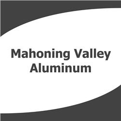 Mahoning Valley Aluminum
