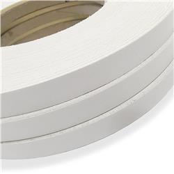 Melamine Paper Preglued Edgebanding