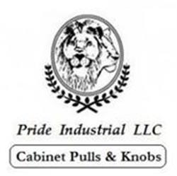 Pride Industrial LLC