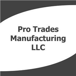 Pro Trades Manufacturing LLC