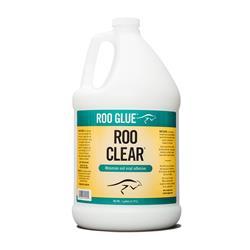 Roo Glue Clear Non Toxic, Non Flammable
