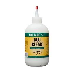 Roo Glue Clear Pint