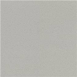Luna Pewter Solid Surface 1/2