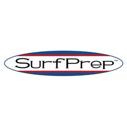 SurfPrep Abrasives