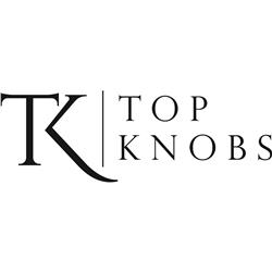 Top Knobs Hardware - Pulls Handles & Knobs