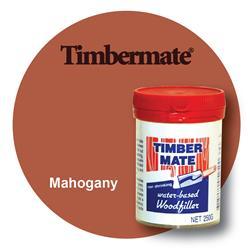 Timbermate Wood Filler / Mahogany / 8 oz