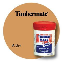 Timbermate Wood Filler / Alder / 8 oz