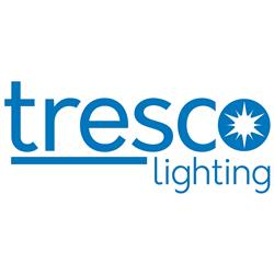 Tresco Lighting