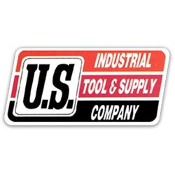 U S Industrial Products Corp