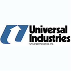 Universal Industrial Products