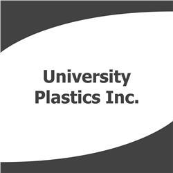 University Plastics INC