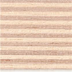 Birch non glued 15//16x500 wood veneer edgebanding