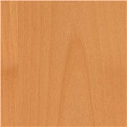Alder Preglued Edgeband 1-1/2 x 250