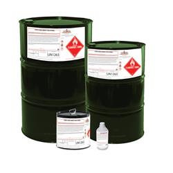 Smart Solution SS011 Release Agent Clear 1 Liter Jug