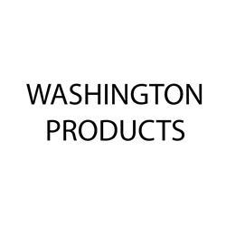 Washington Products