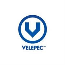 Fred M Velepec Co Inc