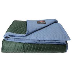 Moving Blanket 75 Lbs/Bundle of 12
