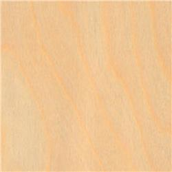 Phenolic Rotary White Birch