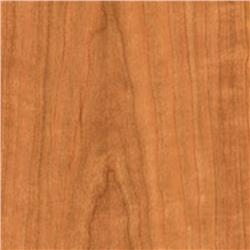 Phenolic Flat Cut Cherry