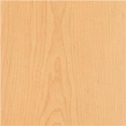 Phenolic Flat Cut Maple