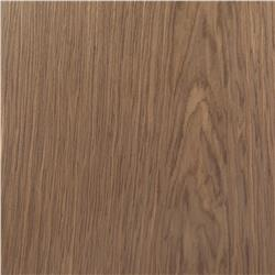 Phenolic Flat Cut Black Walnut