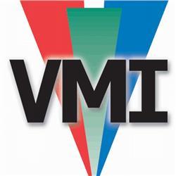 VMI Inc