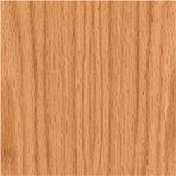 10ML Flat Cut Red Oak