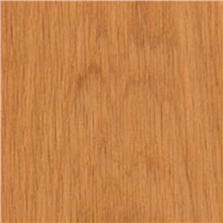 10ML Flat Cut White Oak