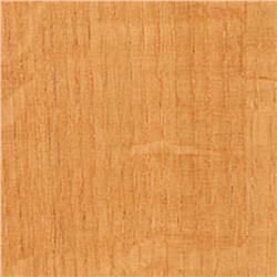 10ML Quartered White Oak Medium Flake