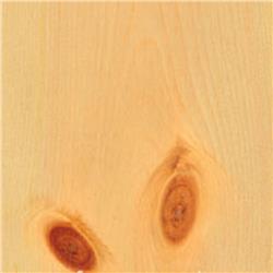 10ML Knotty Pine