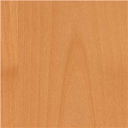 Veneer Edgebanding No Glue | Holdahl Company, Inc
