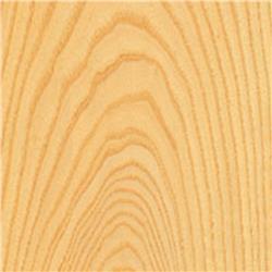 Ash Preglued Edgeband 7/8 x 250