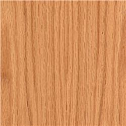 Red Oak Backed 1.5MM Edgeband 1-1/8 x 1.5mm x 328