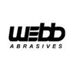 Webb Abrasives