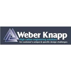 Weber Knapp