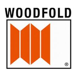 Woodfold Marco MFG INC